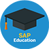 SAP Education